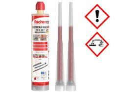 Fischer Chemická malta FIS VL 300 T