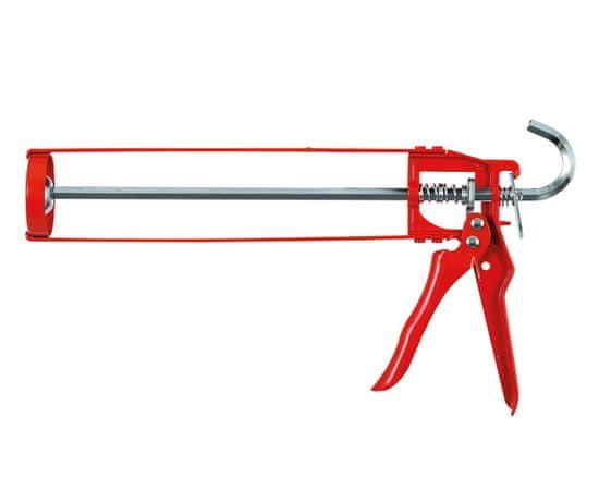 Fischer Pistole na silikon KP M1