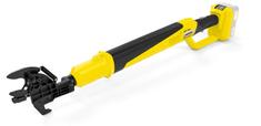 Kärcher Teleskopické nůžky na větve 18 V TLO 18-32 Battery (1.444-020.0)
