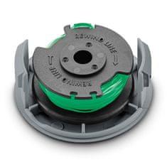 Kärcher rezervna tuljava za nitno kosilnico LTR 36 Battery (2.444-014.0)