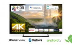 LED 4K UHD 65EP680 televizor, Android 9.0