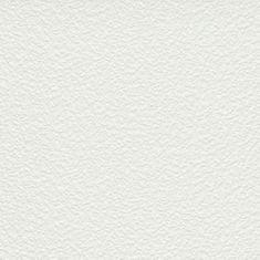 Erismann Bílá omyvatelná vinylová tapeta na zeď 9250-1, Old Friends II, Erismann