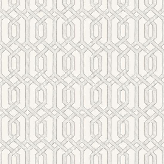 Design ID Luxusní vliesová tapeta na zeď BA220011, Beaux Arts 2, Design ID, Afrodita, Vavex