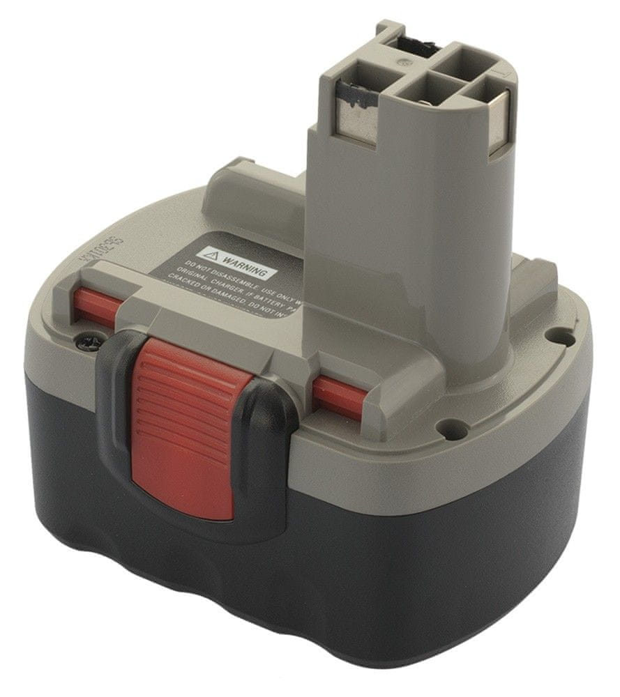 Immax Aku Bosch 14,4V 3000mAh Ni-MH