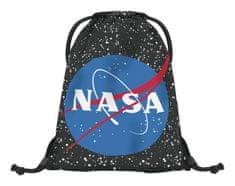 BAAGL Torba na buty NASA