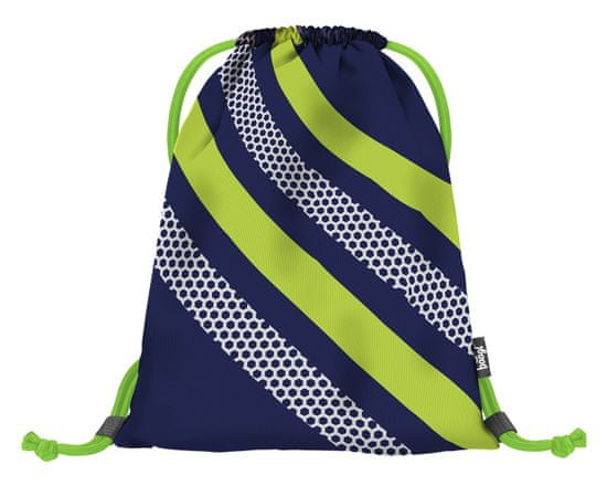 BAAGL vreća za sportsku opremu Neon