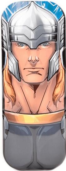 Canenco Kovový Peračník Avengers Thor 3D