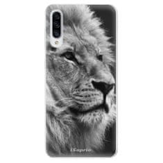 iSaprio Silikonové pouzdro - Lion 10 pro Samsung Galaxy A30s