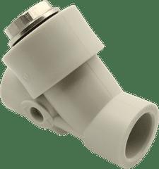 FV PLAST Filter 32 308033