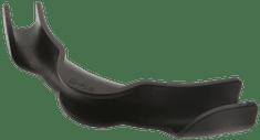 FV PLAST Fixačný oblúk plastový FVtherm 14-18 AA913014018