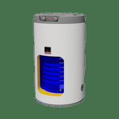Dražice OKCE 100 NTR/2,2kW
