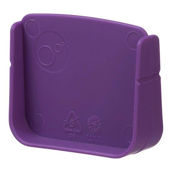 b.box Svačinový box