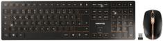 Cherry DW 9000 Slim, CZ/SK (JD-9000CS-2)