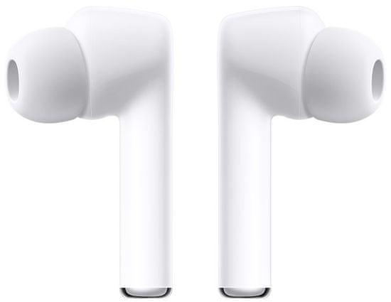 Honor 55032516 Magic Earbuds brezžične slušalke, bele