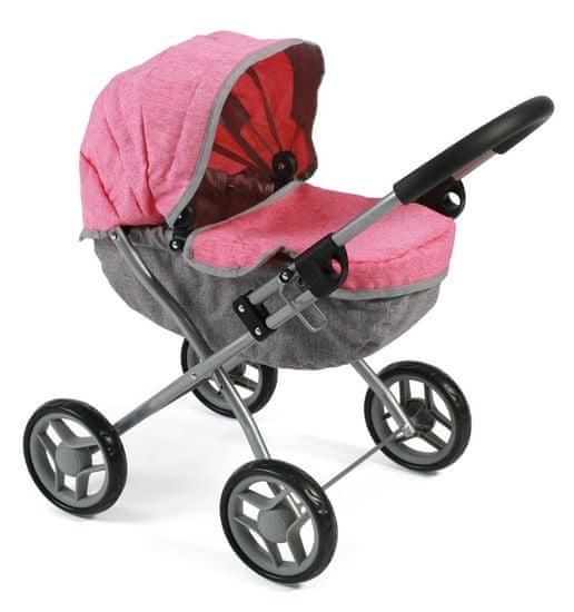Bayer Chic wózek LILLI
