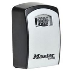 MasterLock 5403EURD Bezpečnostní schránka velká