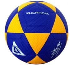 Rucanor Korfball Grip míč na korball - 5
