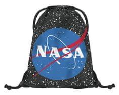 Batoh NASA - Vak
