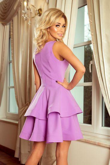 Numoco Ženska obleka 169-6