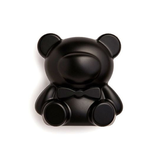 I Heart Revolution Szemhéjfesték paletta Teddy Bear Jett (Shadow Palette) 14,4 g