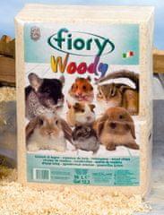 Fiory Woddy stelja, žaganje, 56 l