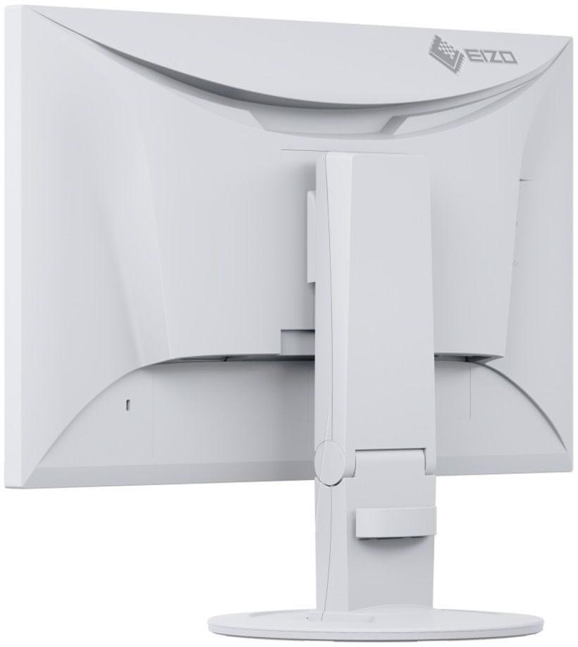 Eizo FlexScan EV2460-WT (EV2460-WT)