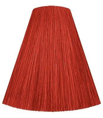 Londa Krém hajfesték Permanent Color Extra Rich Creme 60 ml