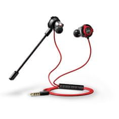 Energy Sistem ESG 1 Dual Driver gaming slušalke