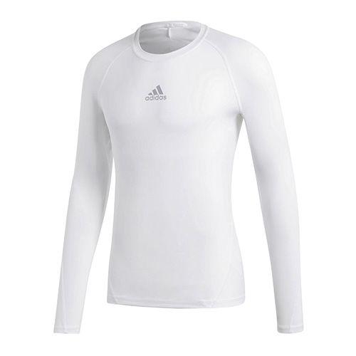 Adidas ASK SPRT LST M FEHÉR 2XL, Keb Eco-Shell Anorak