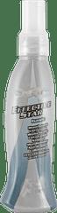 "Starlife EFFECTIVE STAR BASIC, 60 ml. ""dezinfekcia, zuby, hrdlo"""