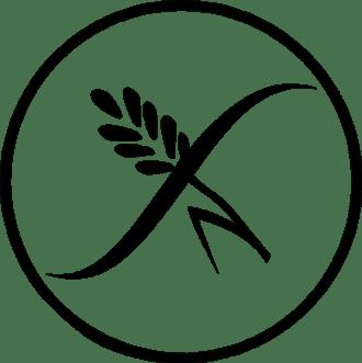 Expres Menu Špaňelský ptáček s rýží 400g