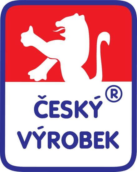 Expres Menu Těstoviny fusilli 500g (2 porce)