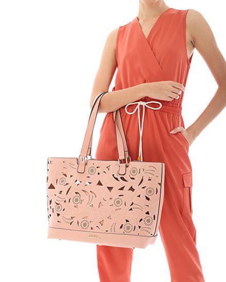 Doca Ženska torbica 15946
