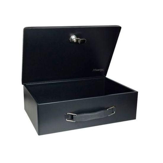 MasterLock 7140EURD Víceúčelový střední uzamykatelný box