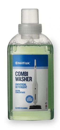 Nilfisk-ALTO Mop podłogowy Combi