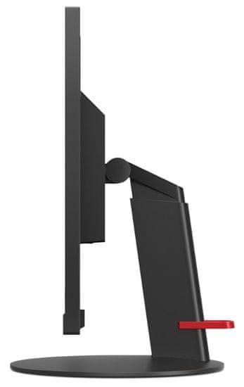 Lenovo monitor ThinkVision T23d (61C3MAT6EU)