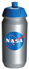 BAAGL Bidon NASA