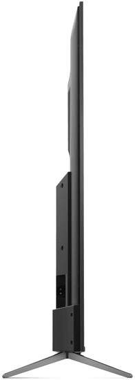 TCL 55C715 4K UHD QLED televizor Android TV