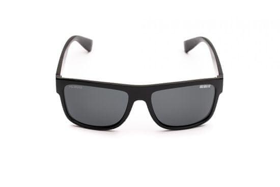 Bliz brýle - Polarized B - 512013-10