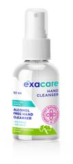 EXAcare 50ml desinf. sprej