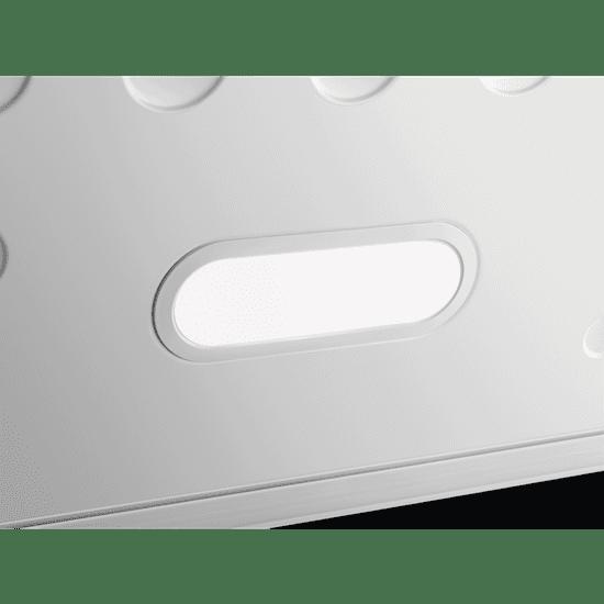 Electrolux LCB3LE20W0 + 5 let záruka na motor