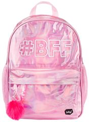 BAAGL Školský batoh Fun #BFF