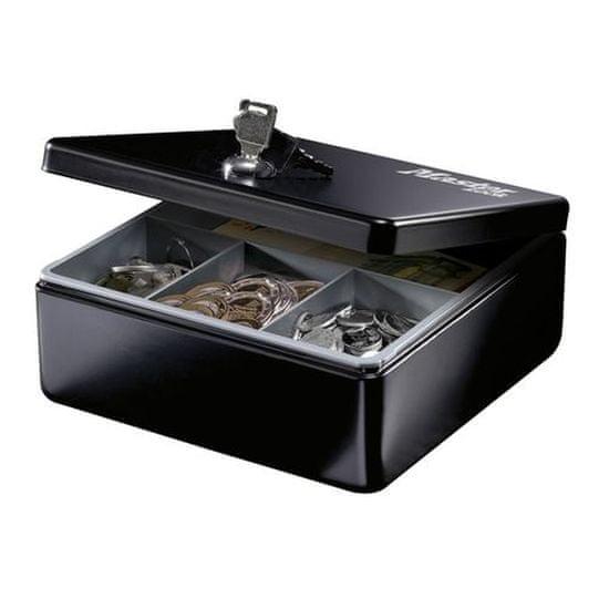 MasterLock KDS1EURHRO Víceúčelový pokladní uzamykatelný box