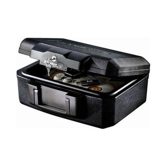 MasterLock Bezpečnostní kufr L1200 odolný ohni