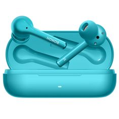 Honor 55032517 Magic Earbuds brezžične slušalke, modre