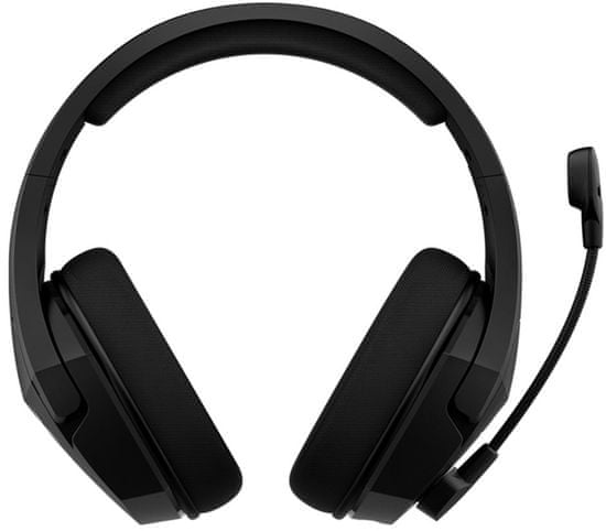 HyperX Cloud Stinger Core 7.1 Wireless gaming slušalke, PC