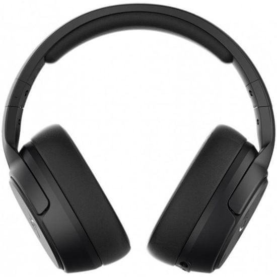HyperX HyperX Cloud Flight S brezžične gaming slušalke