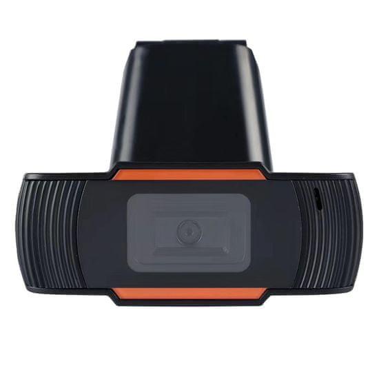 Robaxo RC100 spletna kamera - Odprta embalaža