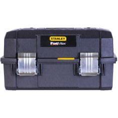 Stanley FATMAX FMST1-71219 kovček za orodje