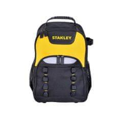 Stanley STST1-72335 nahrbtnik za orodje